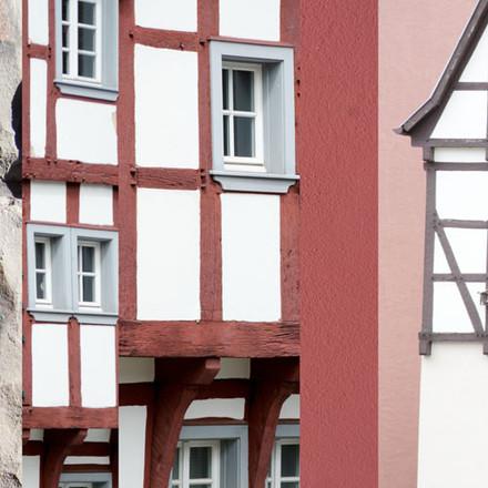 Romy_Linden_e-regio_Versorgungsgebiet_Co