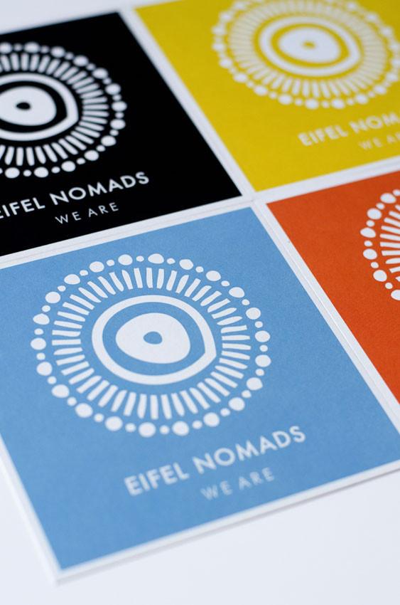 Flyer Eifel Nomads DSC_7350 Kopie.jpg