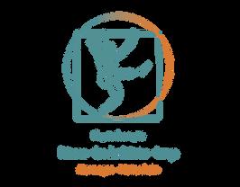 Logo_Prinzen_Brocks_Gruenter_Lange.png