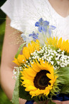 Hochzeitsfotografie_Romy_Linden_50.jpg