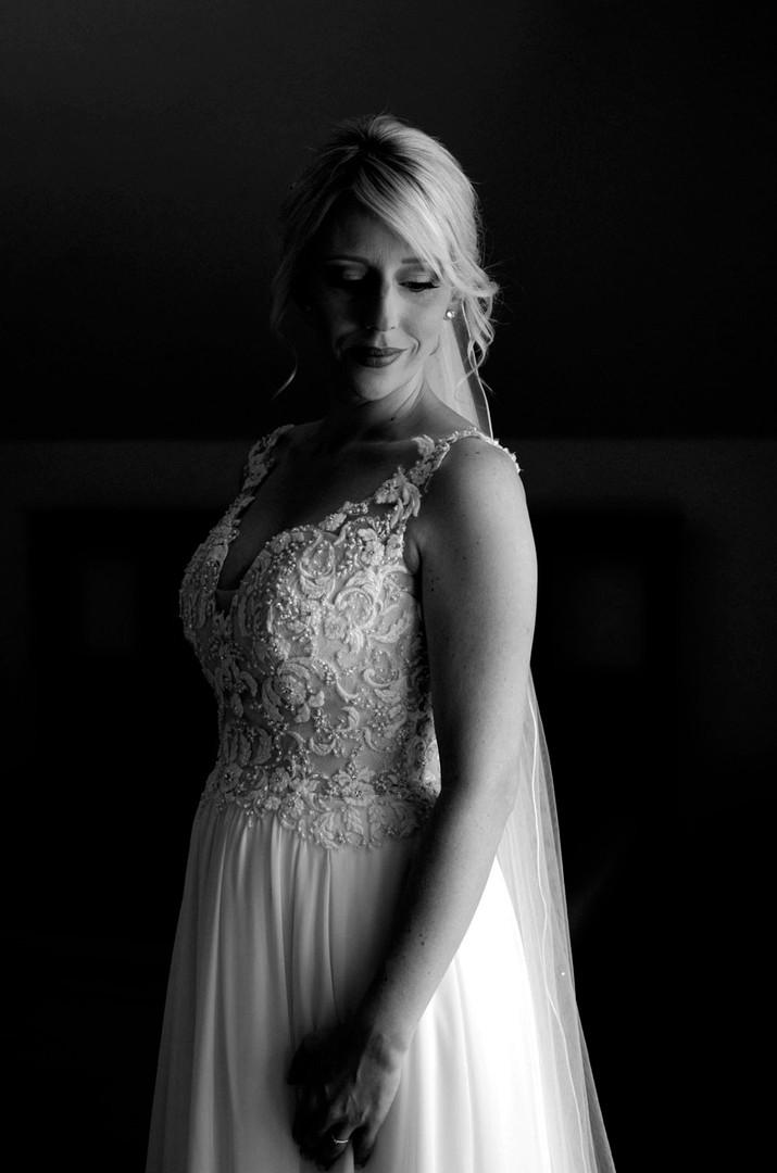 Hochzeitsfotografie_Romy_Linden_36.jpg