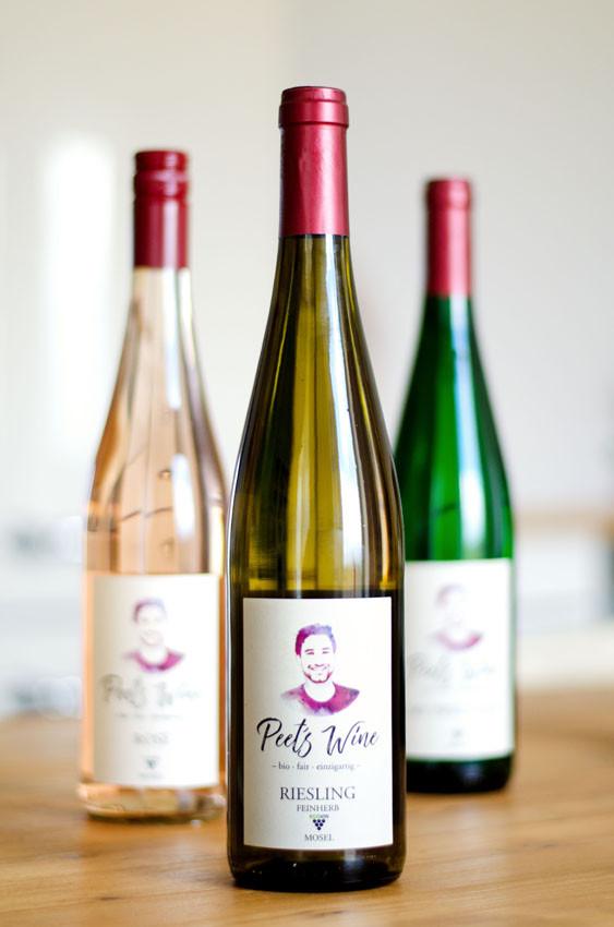 Peets Wine Etikett Flyer DSC_7244.jpg