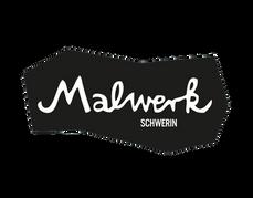 Logo_Malwerk_Schwerin.png