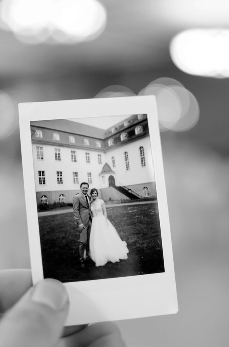 Hochzeitsfotografie_Romy_Linden_23.jpg