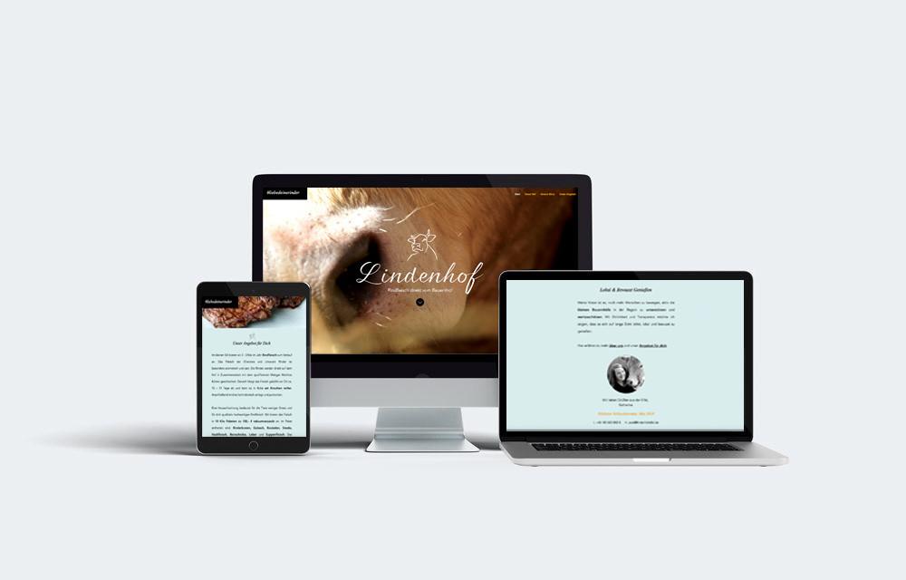 Lindenhof_Eifel_Website_Design_Romy_Linden