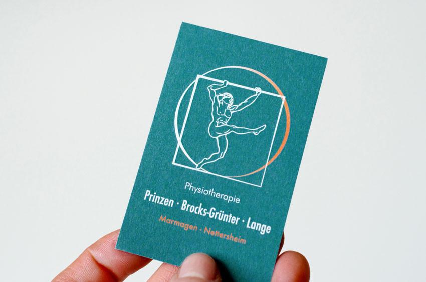 Physiotherapie Nettersheim VKDSC_7293.jp
