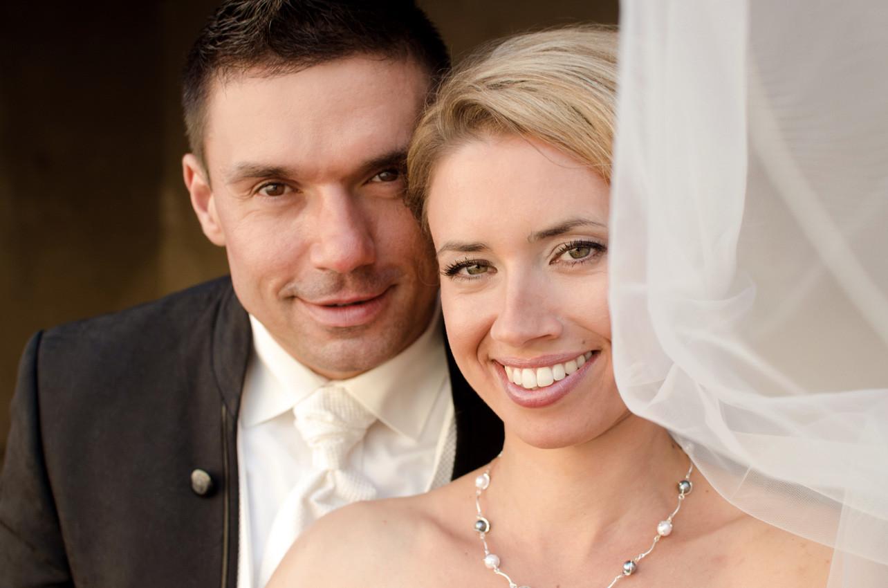 Hochzeitsfotografie_Romy_Linden_33.jpg