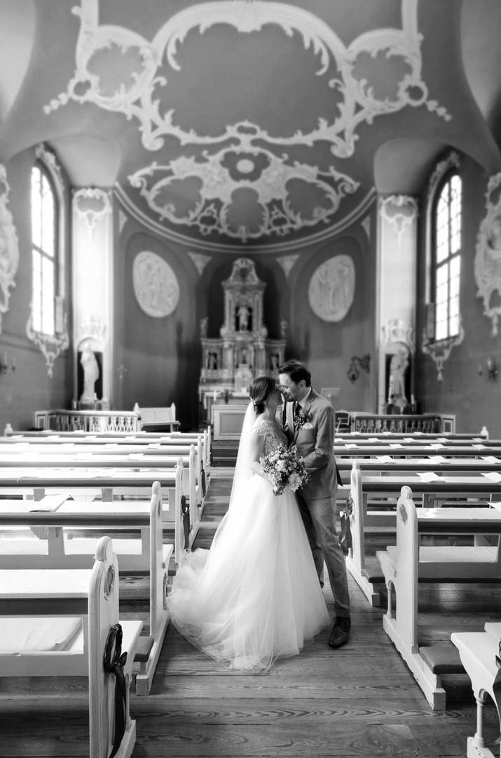 Hochzeitsfotografie_Romy_Linden_21.jpg