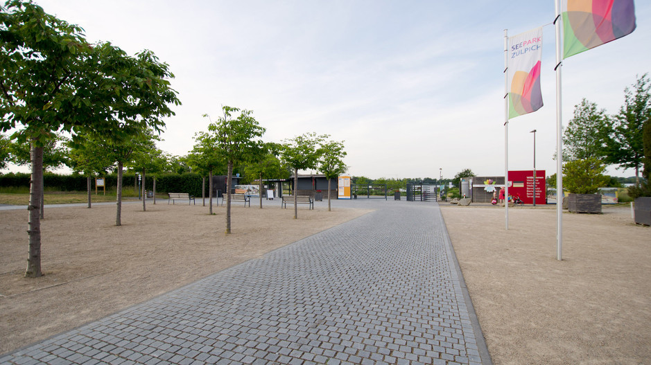 Glasmacher_und_Soehne_Oeffentliches_Baue