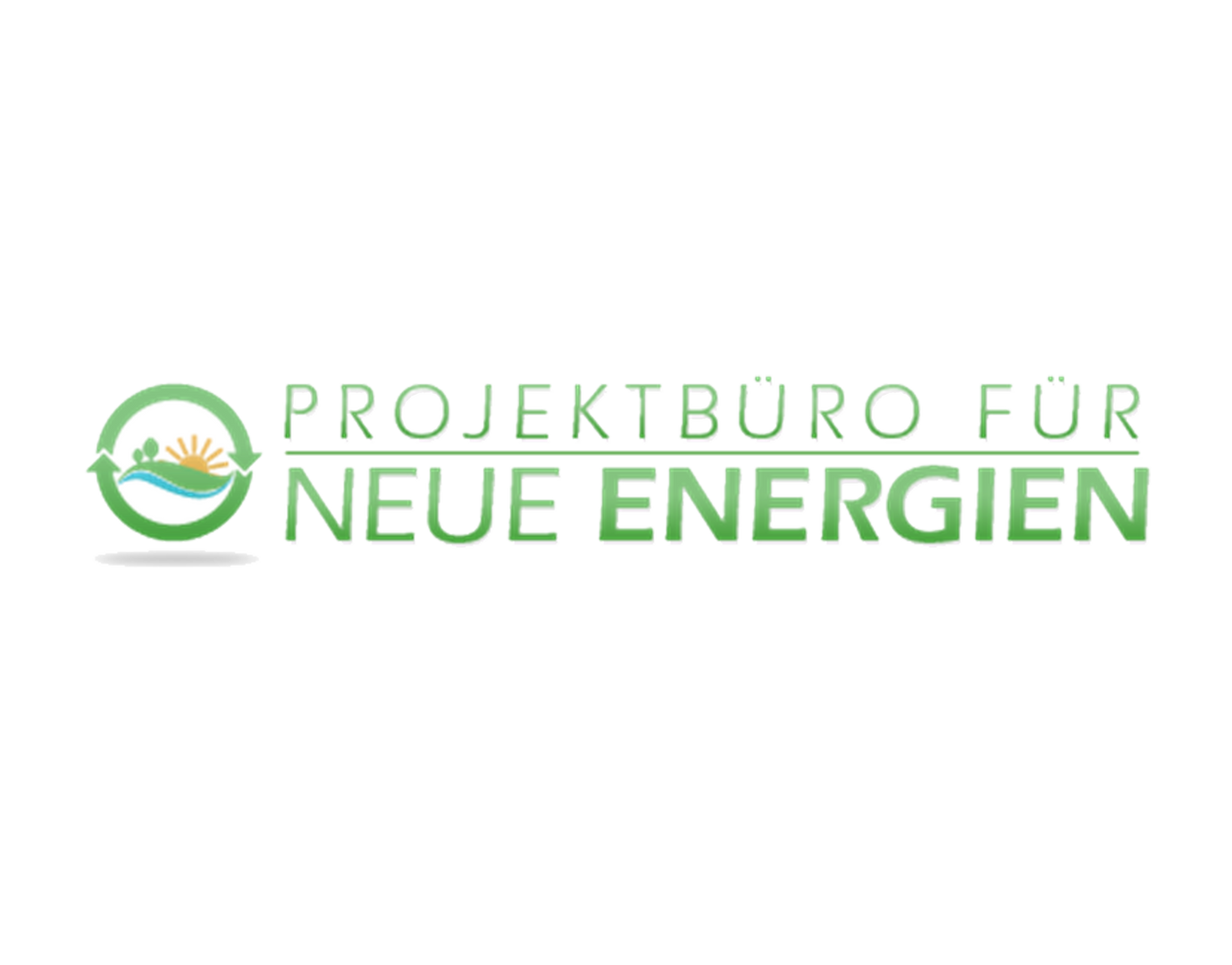 Logo_PBNE.png
