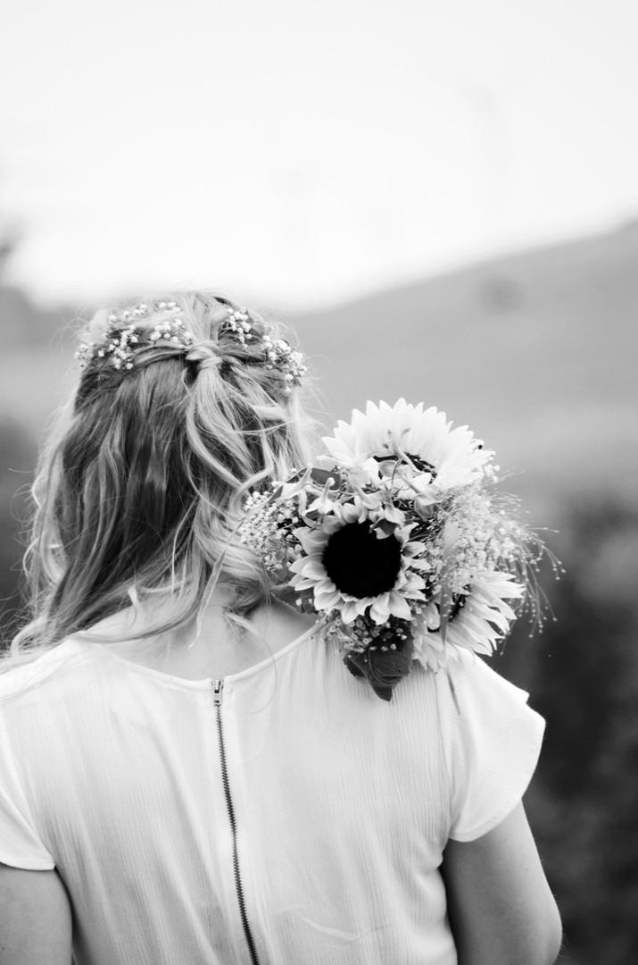 Hochzeitsfotografie_Romy_Linden_015.jpg
