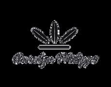 Logo_Carolyn_Philipps.png