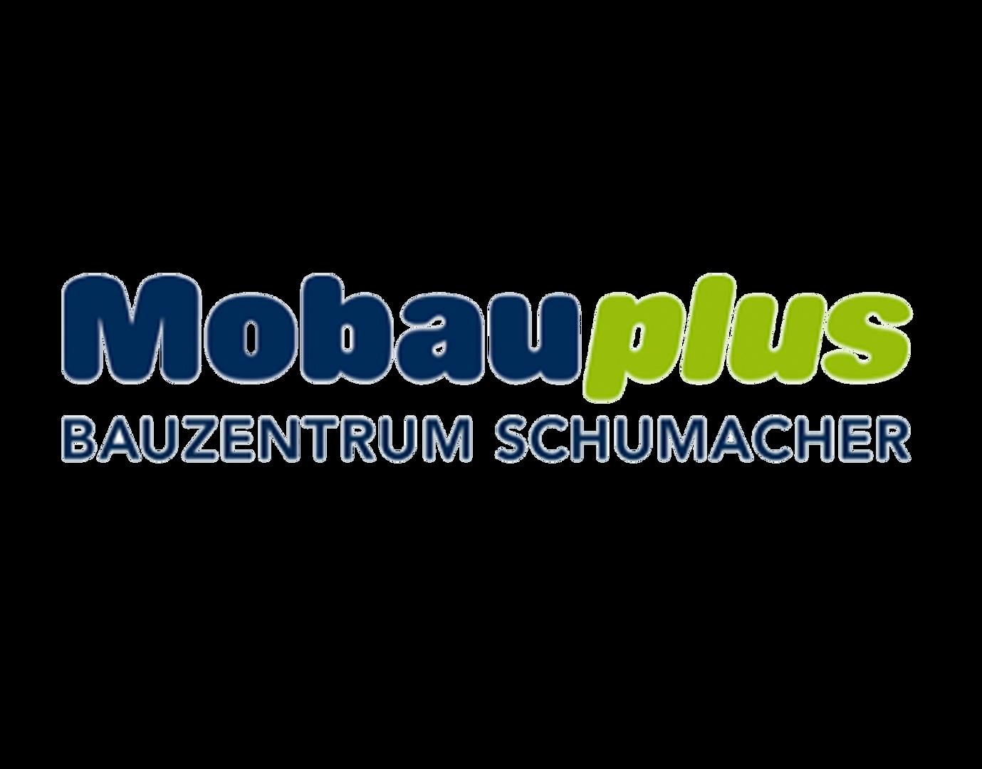 Logo_Bauzentrale_Schumacher.png