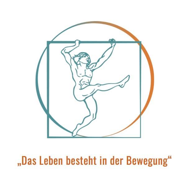 Logo Physiotherapie Nettersheim Romy Lin