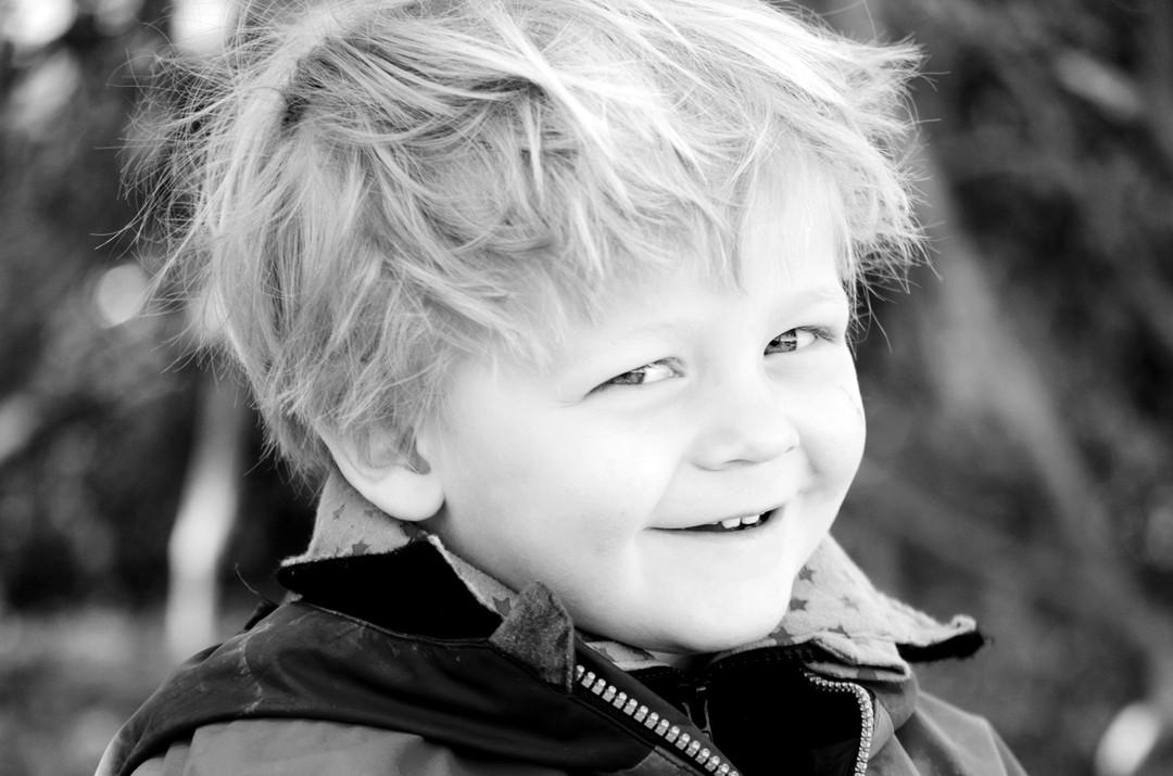 Portraitfotografie_Romy_Linden_37.jpg