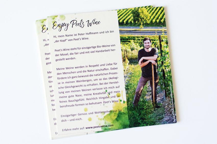 Peets Wine Etikett Flyer DSC_7211.jpg
