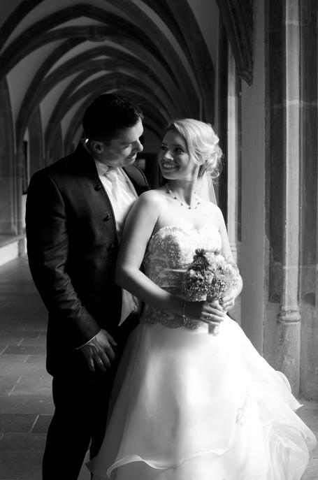 Hochzeitsfotografie_Romy_Linden_34.jpg