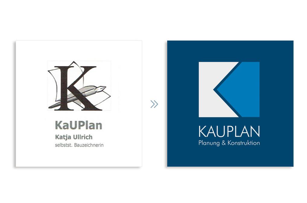 Kauplan_Logo_Relaunch_Romy_Linden.jpg