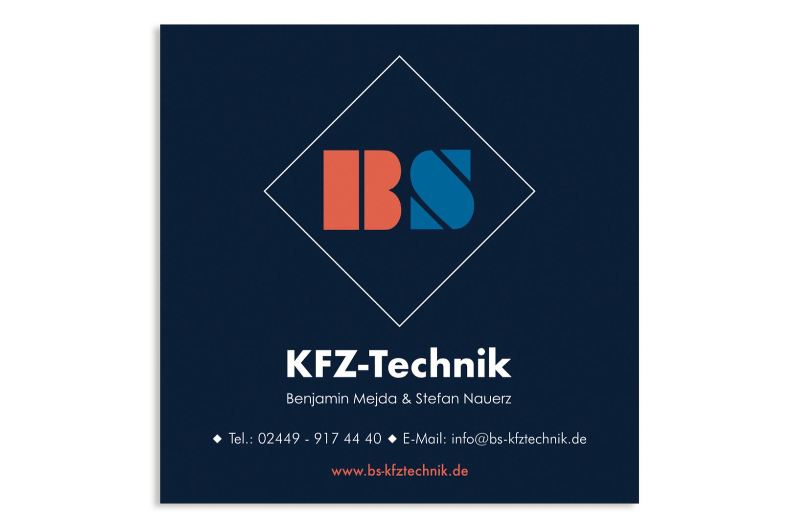 B&S_KFZ_Technik_ Schild.jpg