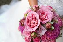 Hochzeitsfotografie_Romy_Linden_32.jpg