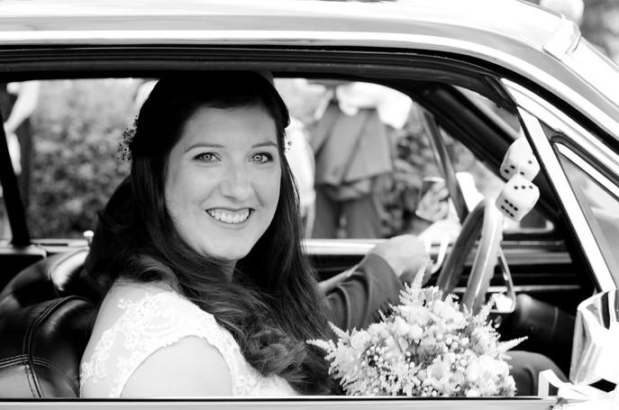 Hochzeitsfotografie_Romy_Linden_009.jpg