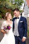 Hochzeitsfotografie_Romy_Linden_43.jpg