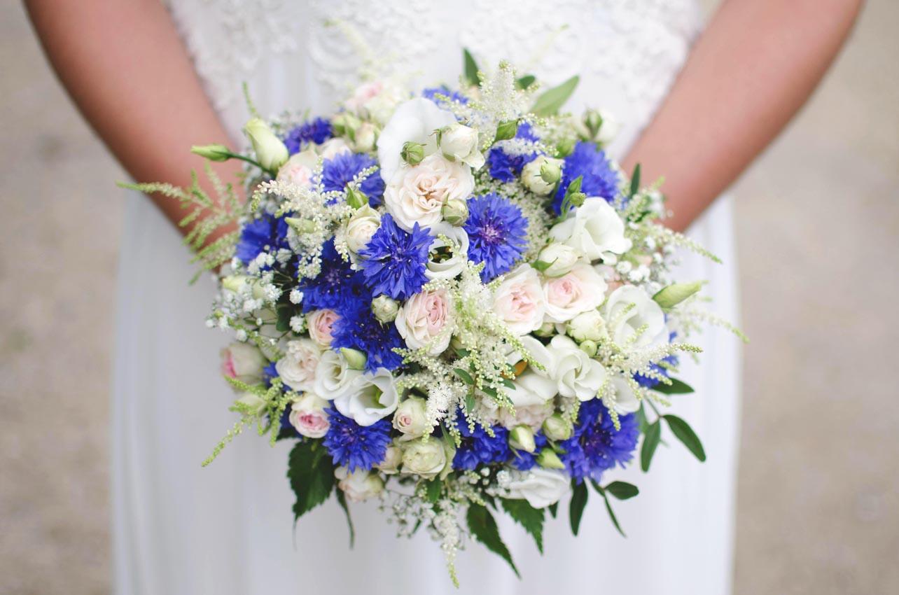 Hochzeitsfotografie_Romy_Linden_010.jpg