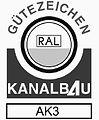 Kanalbau_Gütezeichen_Glasmacher.jpg