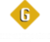 200206_Logo_Glasmacher_weiß.png