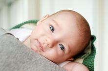 Portraitfotografie_Romy_Linden_27.jpg