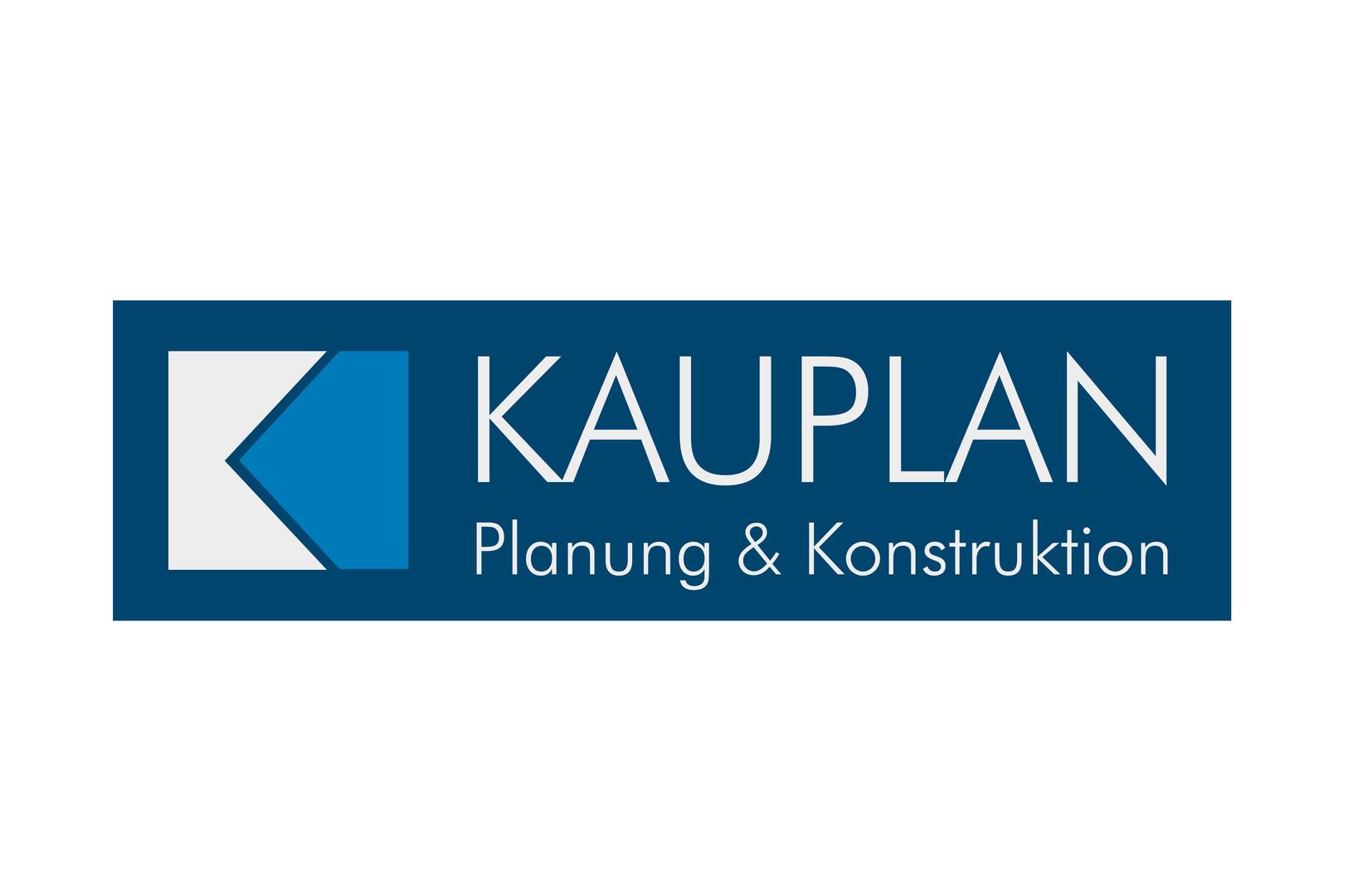 Logo_Kauplan_dunkel.jpg