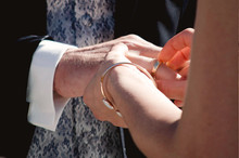 Hochzeitsfotografie_Romy_Linden_55.jpg