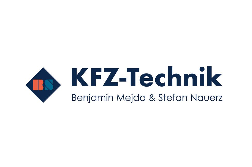 B&S_KFZ_Technik_Logo BS_quer.jpg