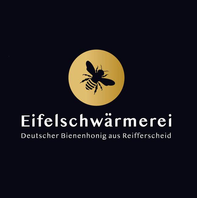 Etikett_Eifelschwaermerei.jpg