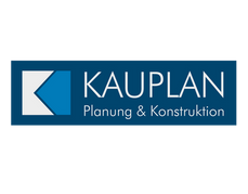 Logo_Kauplan.png