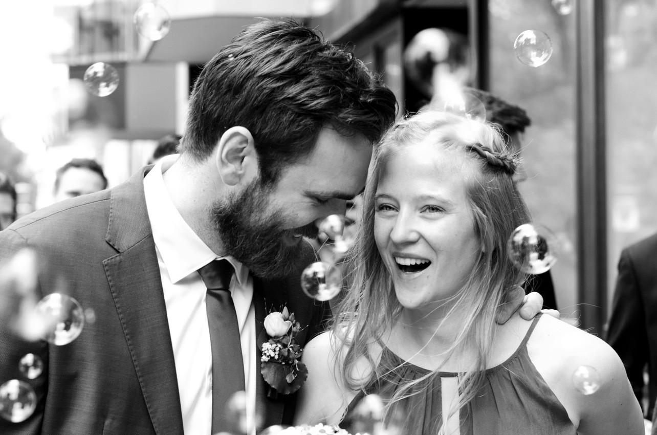 Hochzeitsfotografie_Romy_Linden_60.jpg