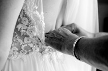 Hochzeitsfotografie_Romy_Linden_35.jpg