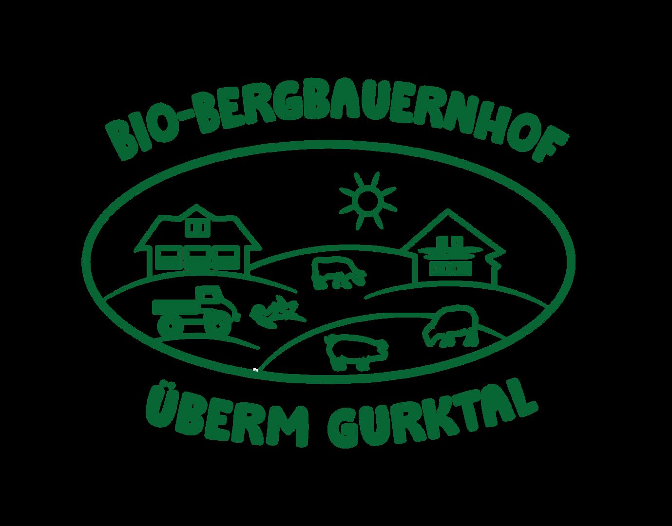 Logo_Bio_Bergbauernhof_Gurktal.png