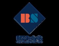 Logo_BS_KFZ_Technik.png