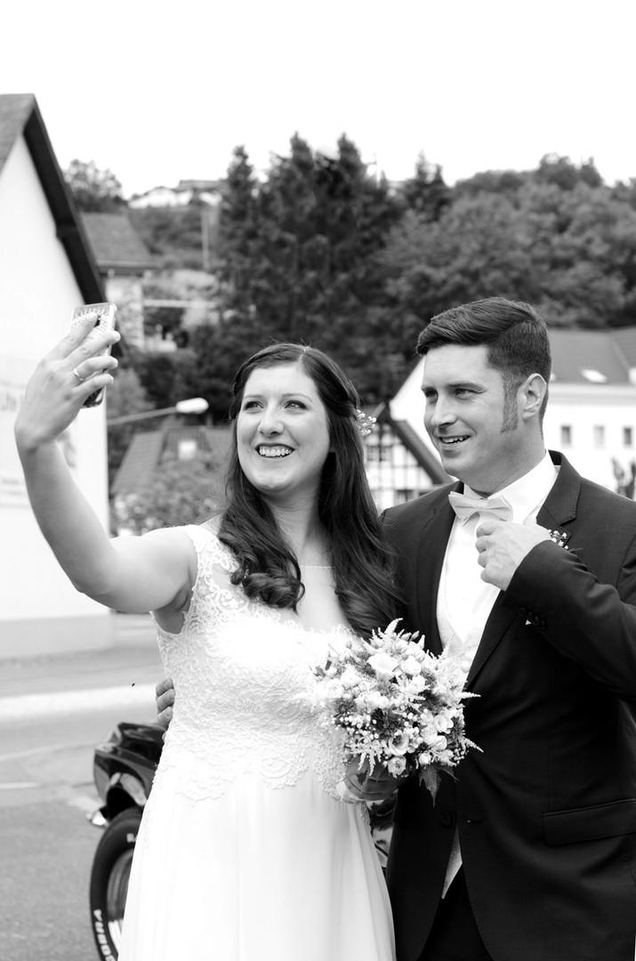 Hochzeitsfotografie_Romy_Linden_008.jpg