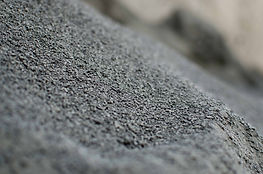 Glasmacher Basalt.jpg