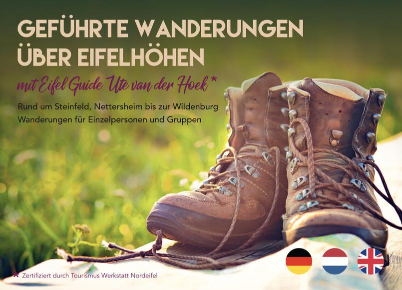 Flyer_Ute_Nordeifel_2.jpg