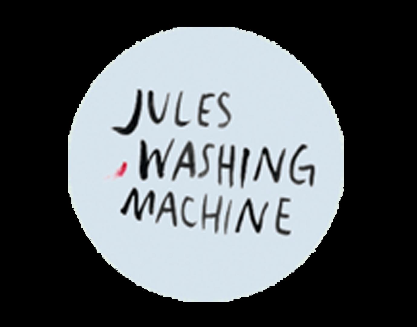 Logo_Jules_Washingmachine.png