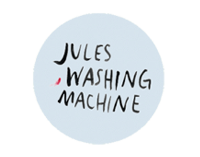 Logo_Jules_Washingmachine.png