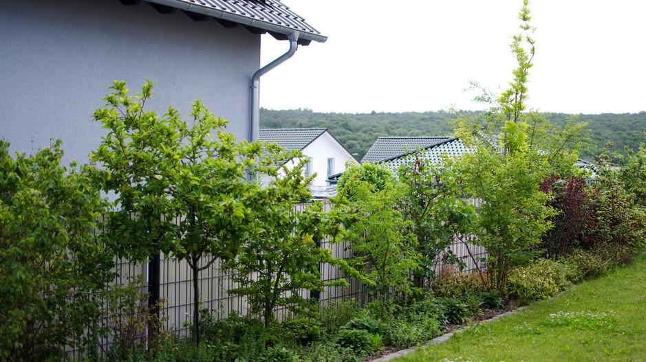 Glasmacher_und_Soehne_Privates_Bauen_LS_