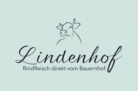 Lindenhof_Eifel_Visitenkarte_Romy_Linden