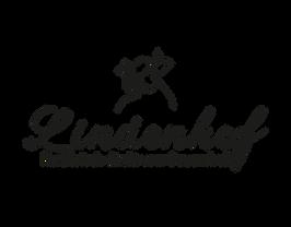 Logo_Lindenhof_Eifel.png