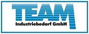 T.E.A.M logo.jpg