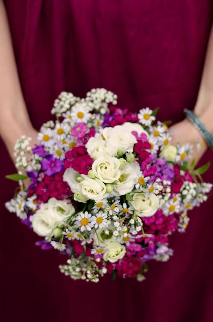 Hochzeitsfotografie_Romy_Linden_62.jpg