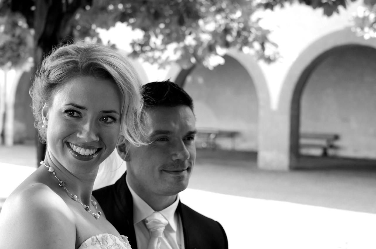 Hochzeitsfotografie_Romy_Linden_31.jpg